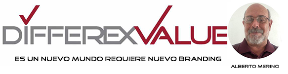Differex Value logo