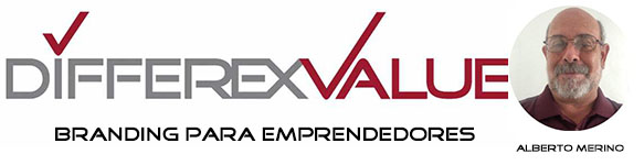 Differex Value logo